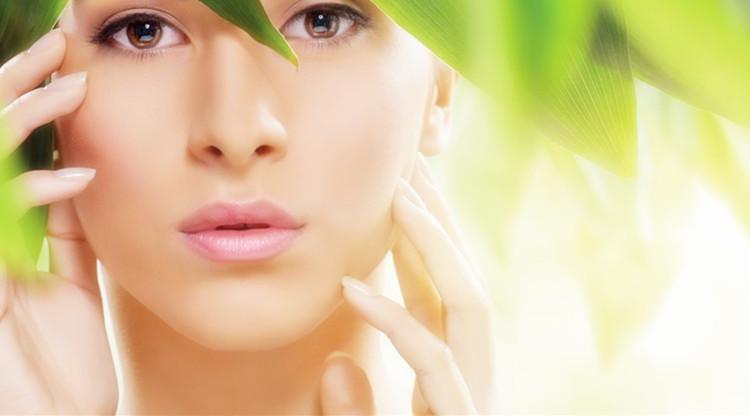 Beauty Pure Hyaluronic acid powder