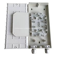 Коробка для вывода волоконно-оптического кабеля типа Pigtail Type 12