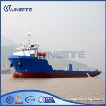 Barcaza de río de alta calidad para la venta (USA3-011)
