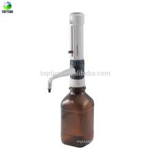 Digital 5 - 50ml Flaschendispenser
