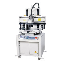 Flat Screen Printing Machine(300mm x 500mm)