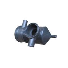 Manufacture plastic Injection Mould Machine Nylon/PA Part