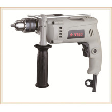 500W13mm New Design Electric Impact Drill