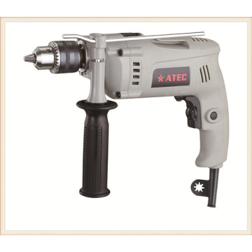 Good Quality Power Tools with Avriable Speed Impact Drill