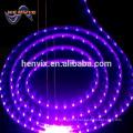 IP68 digital 30 l/m floor light led strip lighting, 12v strip light
