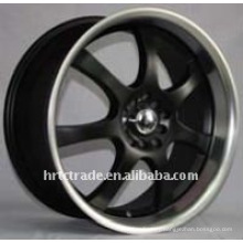 004 chrome rims for car