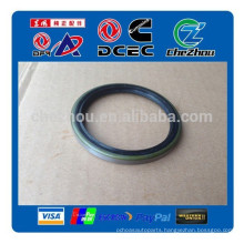 Semi Axis Oil seal 24N-01090