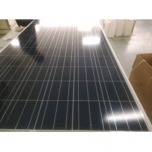200W Poly Solar Panel for Home Solar Systems with High Efficiency and Full Certificates