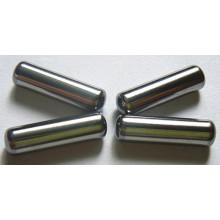 Rodillos de cojinete de acero con cojinete de extremo esférico G2