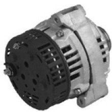 Volga 3701000-261 Alternator