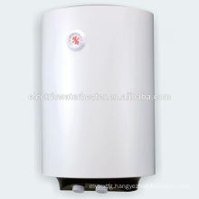 30L-50L storage washroom water heaters