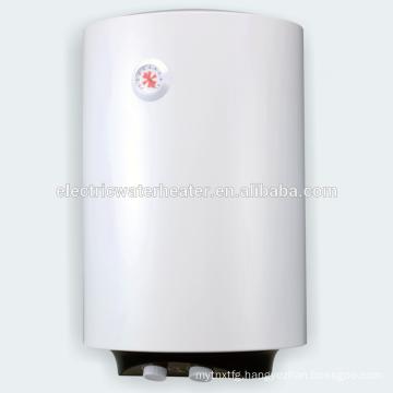 30L-50L storage washroom water heaters