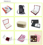 Creative gift box made in dongguan