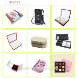 Creative gift box made in dongguan