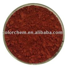 Lösungsmittel rot 24