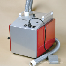 Ax-Mx800 Dental Vacuum Dust Extractor
