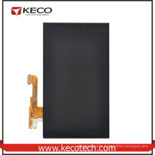 Highly Touch Screen Digitizer LCD Display Assembly For HTC ONE M8 M8X