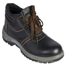 Safety Shoes (VL-S301)
