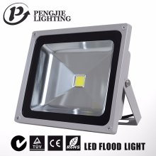 20W LED High Power Floodlight for Outdoor with CE