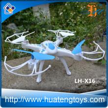 2016 Helicóptero ultraligero modelo rc con cámara wifi