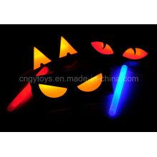 Magisches Glühen-Kasten des neuen Produktes 2015 für Ereignis 10 * 100mm