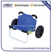 Productos más demandados atv kayak trolley productos de venta caliente en China