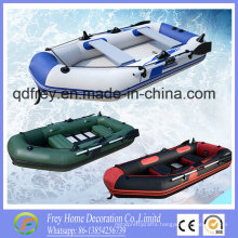 Ce China Supplier for Inflatable Racing Boat, Rowing Boat