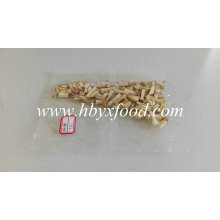 6*6mm Dried Shiitake Granules
