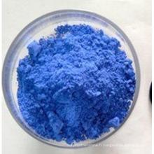 Cosmetic Grade 98% Peptide en cuivre (GHK-cu) avec le prix d'usine