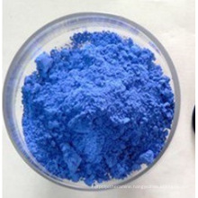 Cosmetic Grade 98% Copper Peptide (GHK-cu) with Factory Price