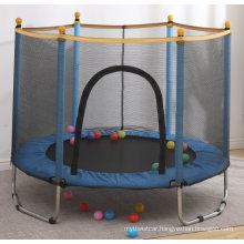 Low Price Children′s Indoor 1.4m Separation Jumping Cloth Children Children′s Indoor