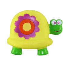 Turtle Baby Toy, Cute Tortue, Custom Turtle Toy