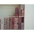 Wood Door Home Design Ideas / Porte en bois sur mesure