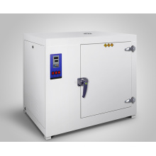 5.5cubic feet oven drying machine for industrial( high temperature and stainless steel inner chamber)