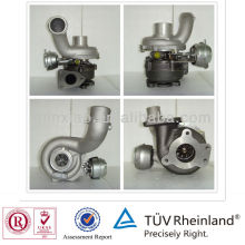 Turbo GT1852V 718089-5008 Para o motor Renault