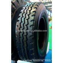 Buy tires direct from china ROADSHINE 12.00r24
