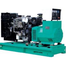 Diesel Generator (BN80GFDC)