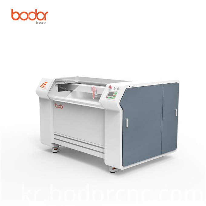 Factory Price 1300*900mm Acrylic Co2 Laser Cutting Machine
