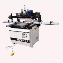 Machine d'alésage Mzb42A pour bois