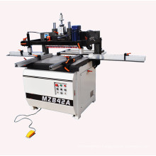 Mzb42A Boring Machine for Wood