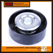 Timing Belt Tensioner Pulley for Toyota Vigo 88440-OK060 spare parts