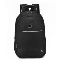 Neuer Stil Einfacher tragbarer reflektierender Streifen-Business-Rucksack