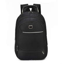 New Style Easy Portable Reflective Stripe Business Backpack
