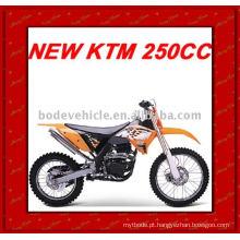 250CC MOTOCROSS (MC-681)