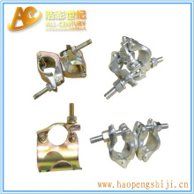 Scaffolding Coupler (EN74 BS1139 Galvanized Drop Forged)