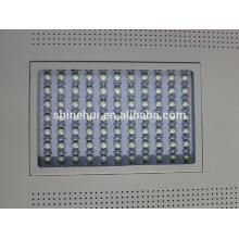 Todo en una iluminación de la calle solar 80W lista de precios del panel solar con el mejor precio