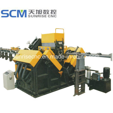 High+Speed+Angle+Drilling+Machine