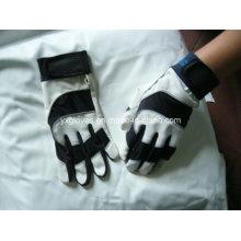 Sheep Leather Glove-Work Glove-Baseball Glove-Sport Glove