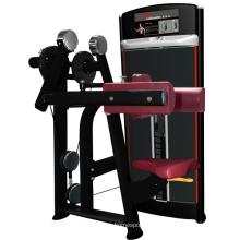 Фитнес оборудование / оборудование гимнастики для сидящих боковой поднимать (M7-1002)