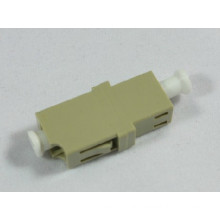 Sc-Sc Simplex Fiber Cable Adapter
